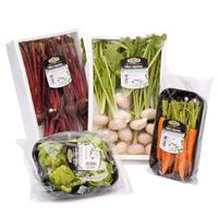 vignette mini-légumes