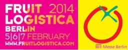 Fruitlogistica 2014